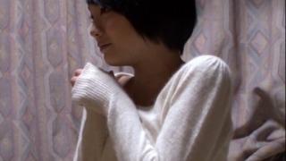 鈴村あいり 初めての相手、私でいいんですか?